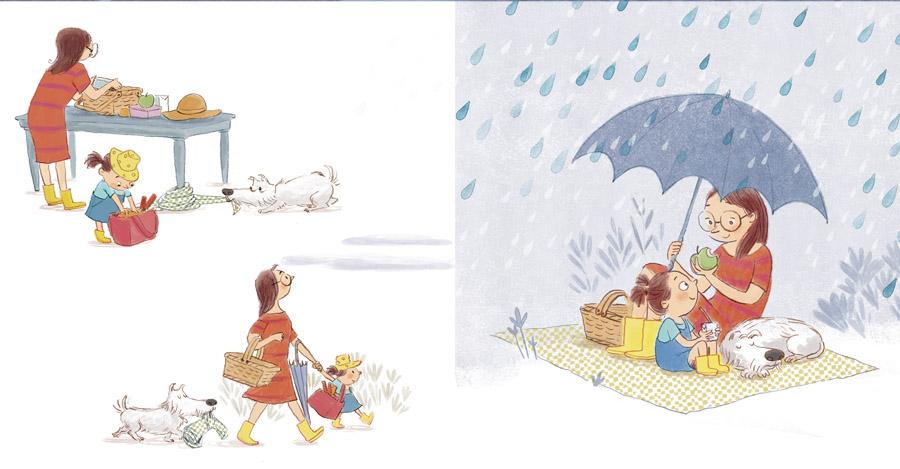 When-Im-a-mummy-like-you-Gambatesa-rain.jpg