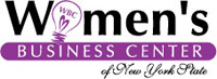 Women's Business Center of NYS