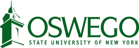SUNY Oswego School of Business