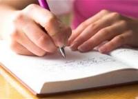 writing4.jpg
