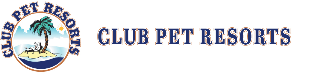 Club Pet Resorts