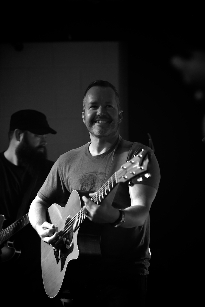 Dave Tamkin-dbsoundco-walnut-4-15-17-low res-72.jpg
