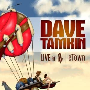 Dave-Tamkin.jpg