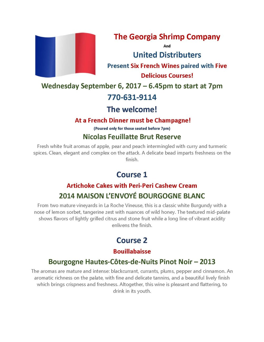 French Wine Dinner Aug 2017(2)_Page_1.jpg