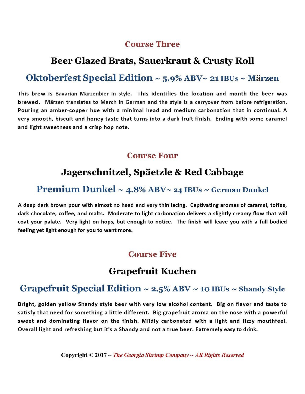 GAS+September Beer Dinner Menu  Pairings & Beer Descriptions-090617_Page_2.jpg