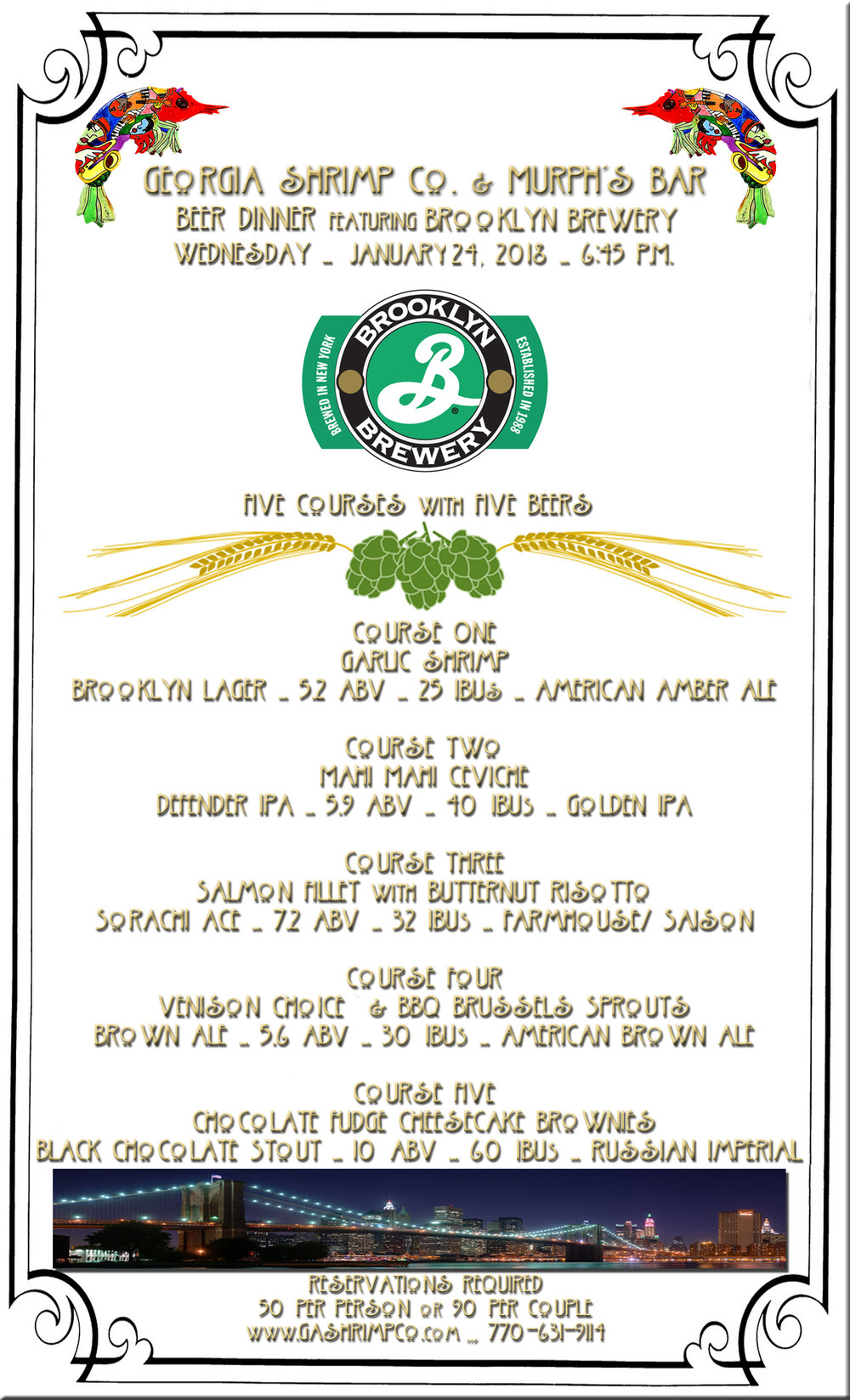Brooklyn Brewery Full  Size-ReSked.jpg