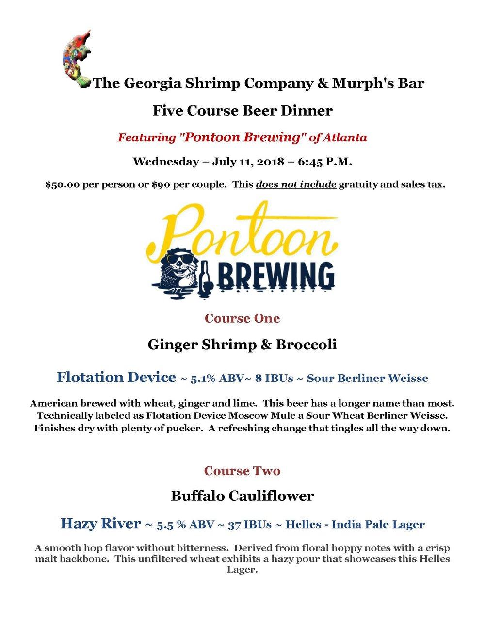 GAS+July Beer Dinner Menu Pairings   Beer Descriptions-070418 (002)_Page_1.jpg