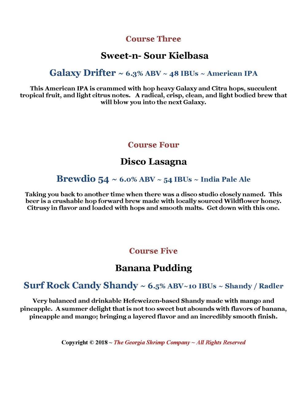 GAS+July Beer Dinner Menu Pairings   Beer Descriptions-070418 (002)_Page_2.jpg