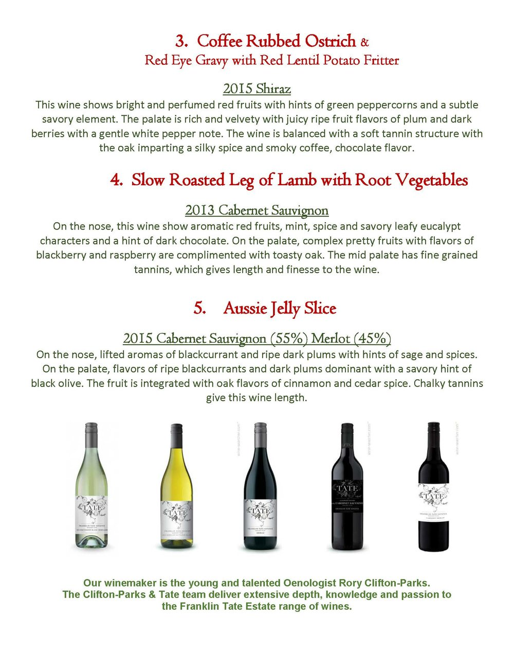 July 25th Wine Dinner Portrait_Page_2.jpg