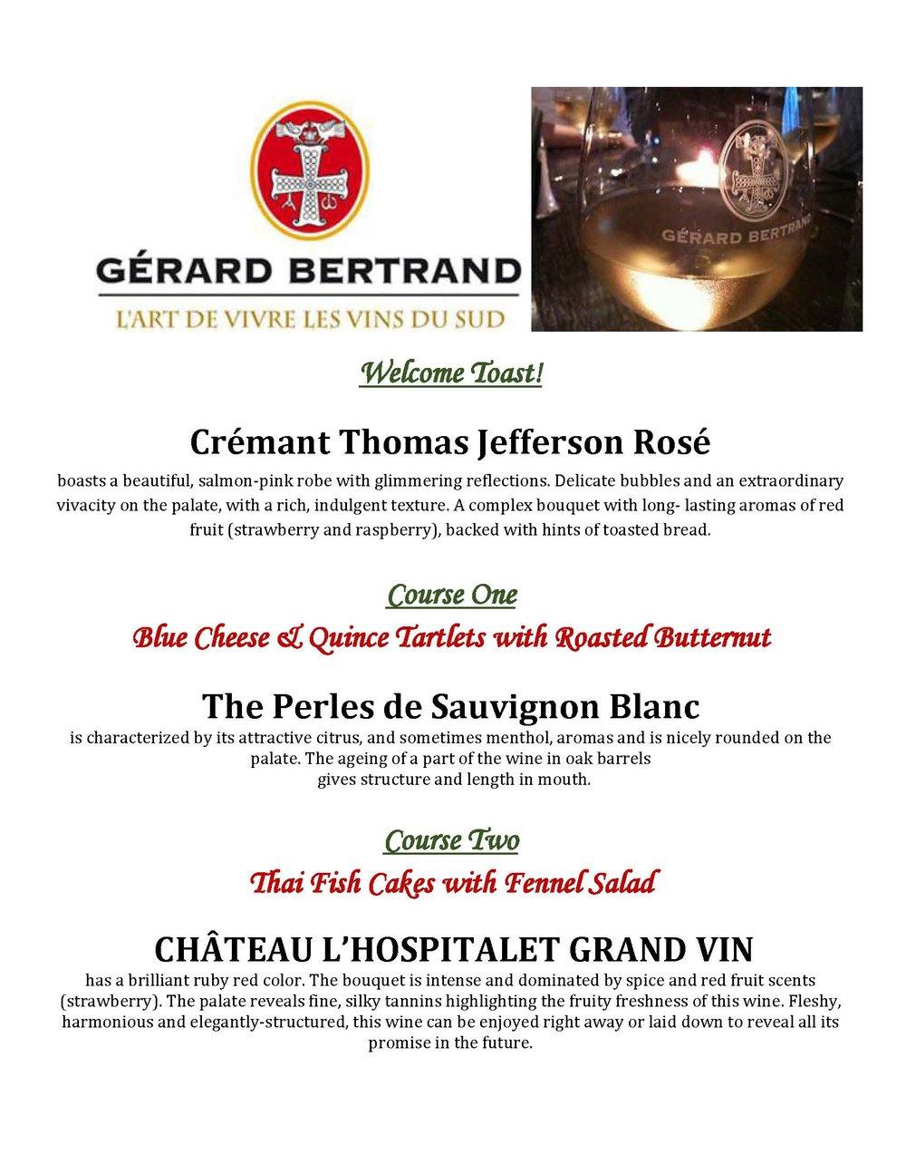 Wine Dinner January 2019 Gerard Bertrand_Page_1.jpg