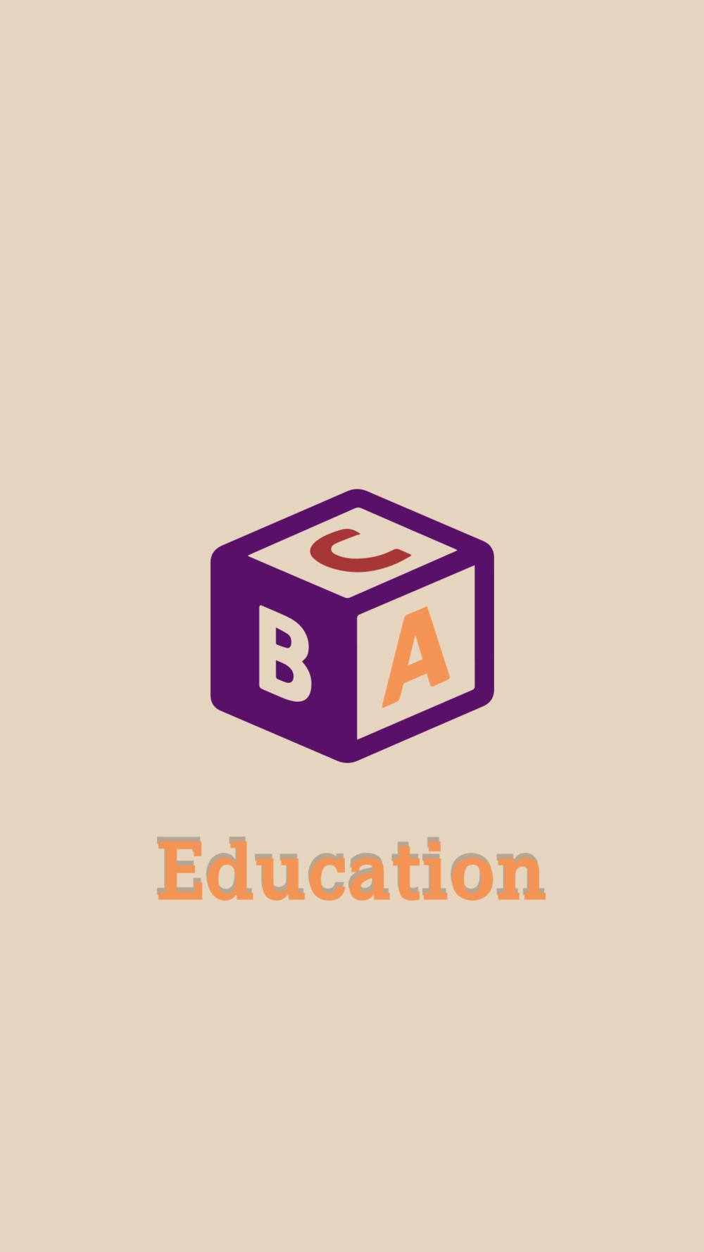 Education2 copy.png