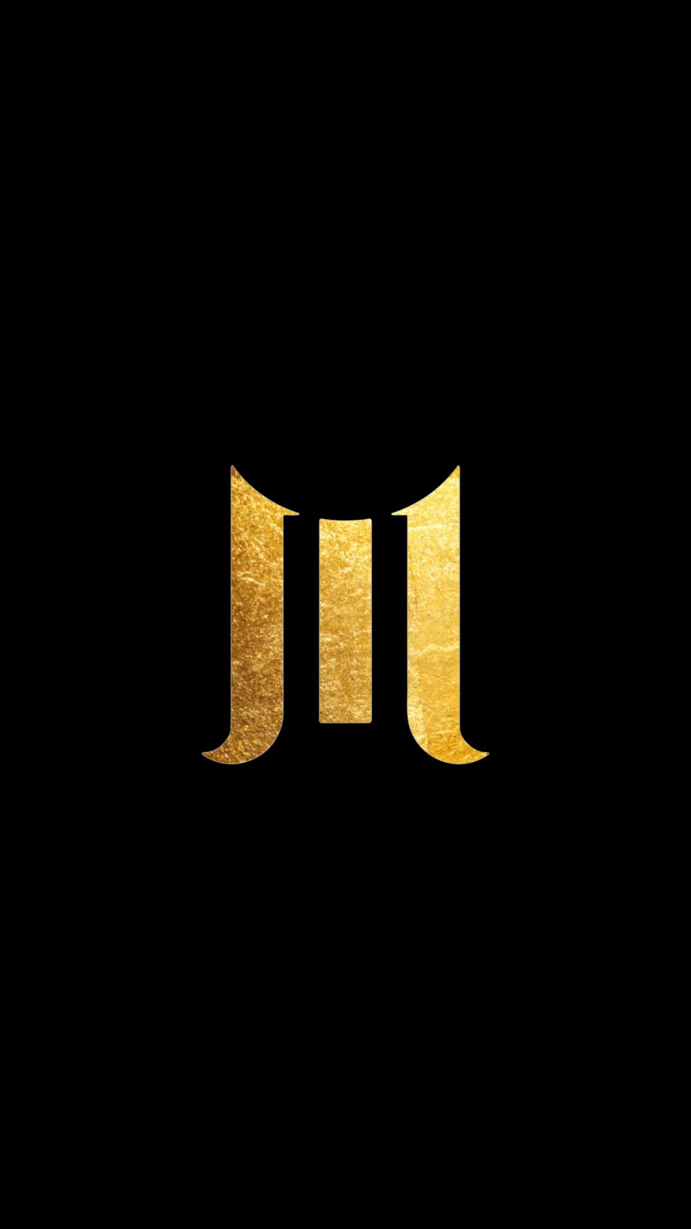 Monbes_Logo About US copy.png