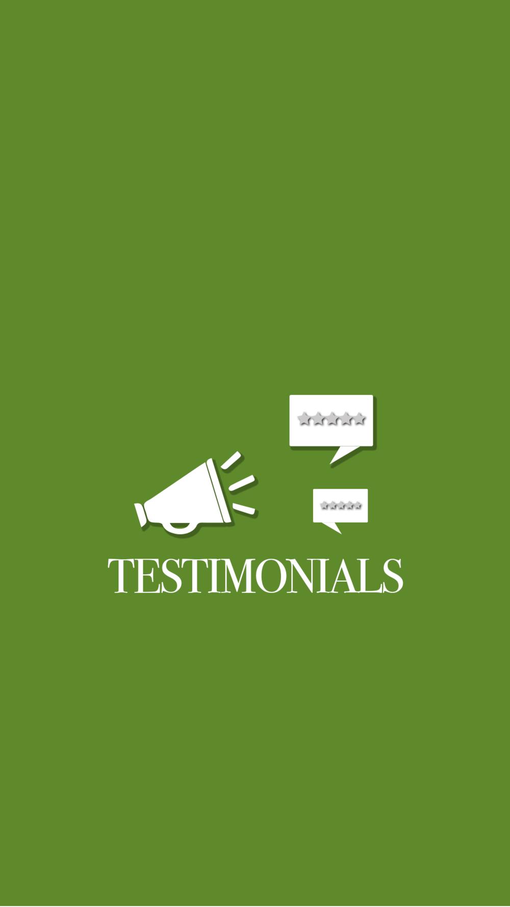Obinaturals_Testimonials copy.png
