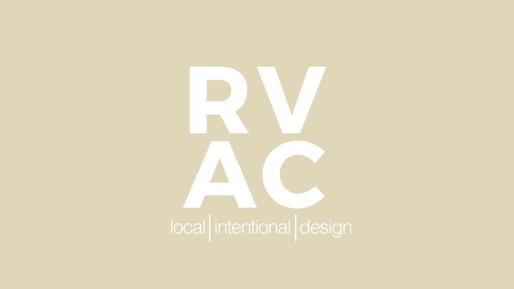 RVA Creatives - RVA Creatives was initially started as a collective for artists of all kinds to come together and find commonality...
