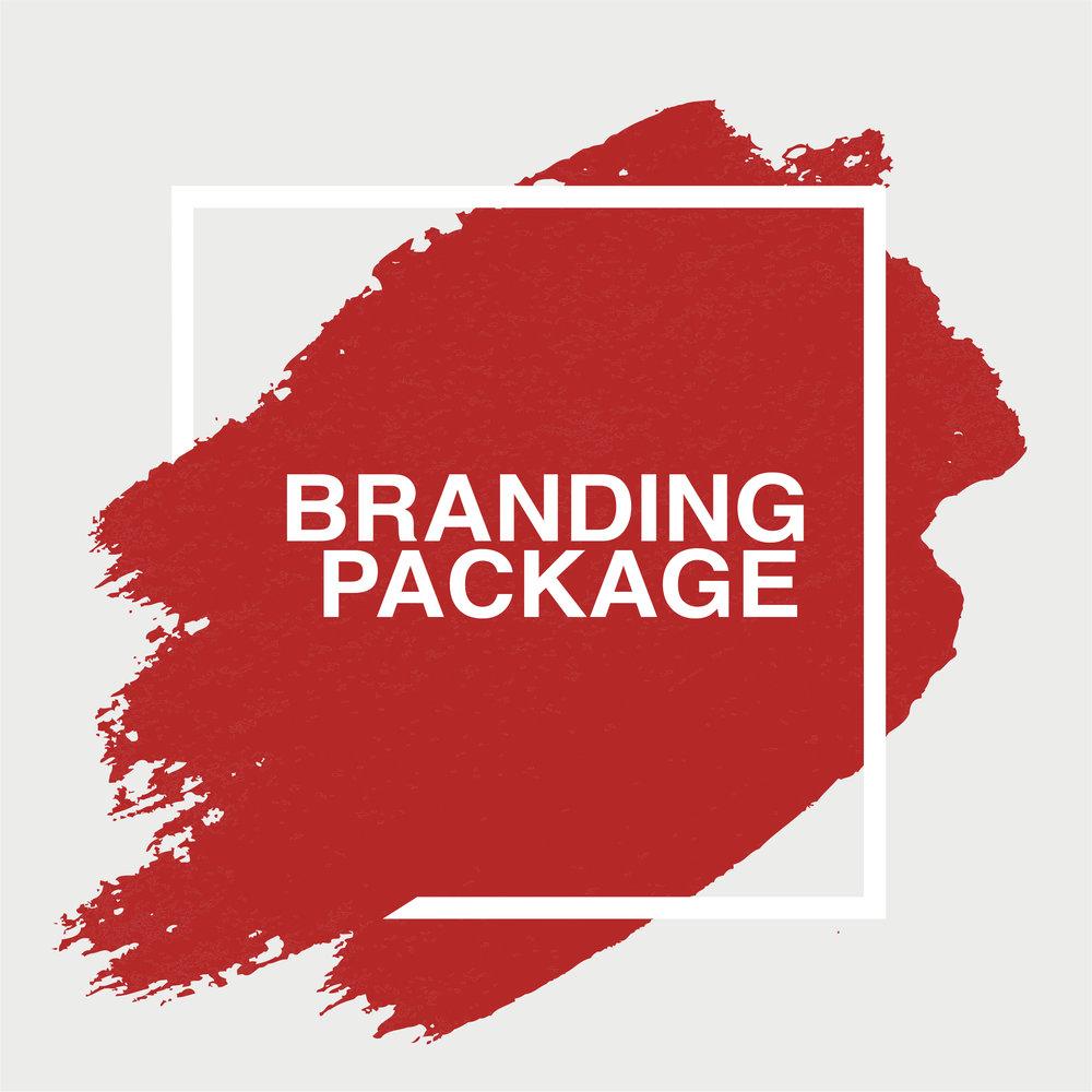 Brand+Package.jpg