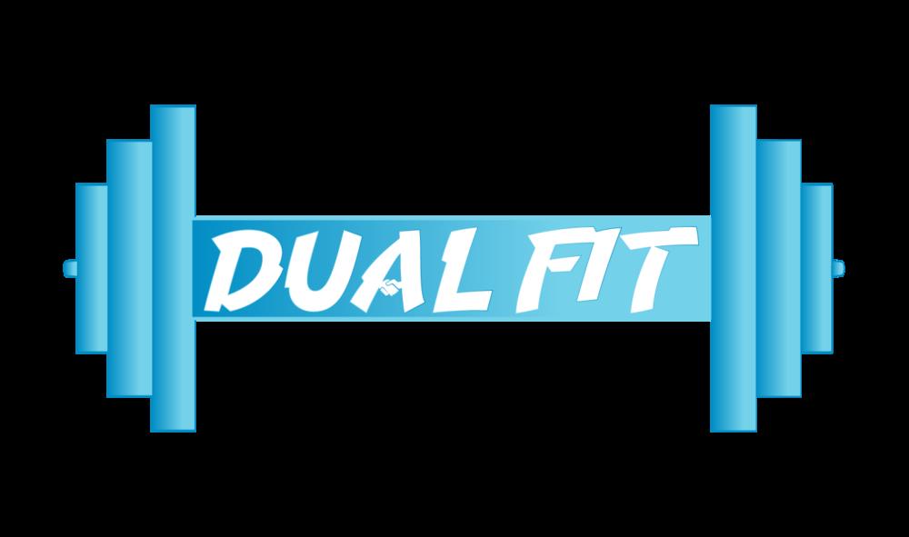 DualFitLogo_Full Color.png