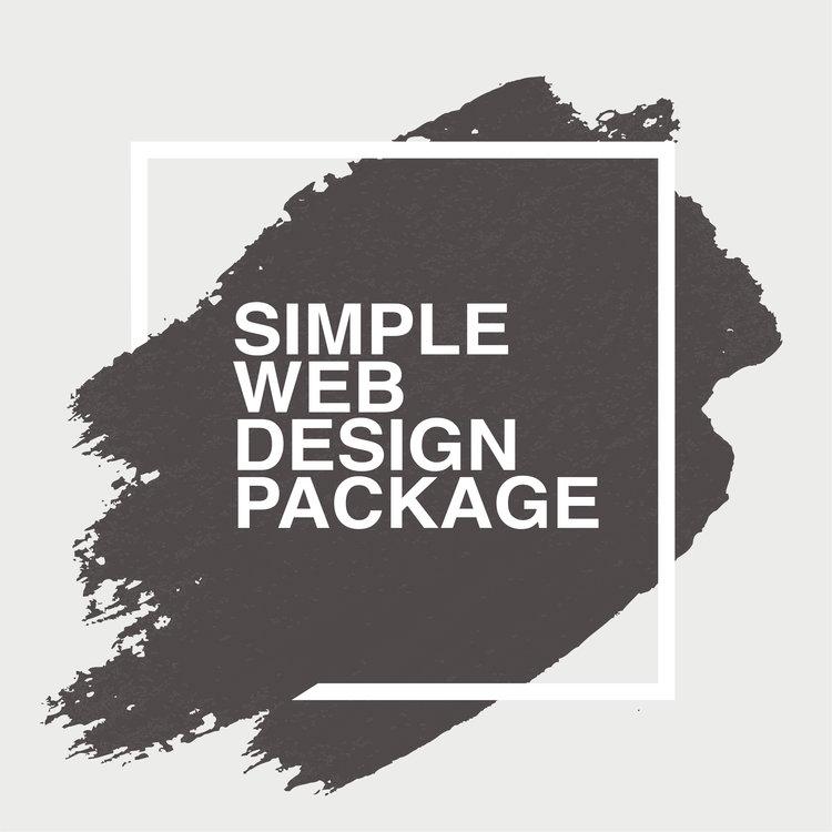 Simple+Web+Package_.jpg