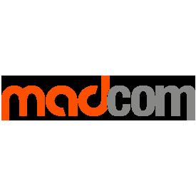 Madcom