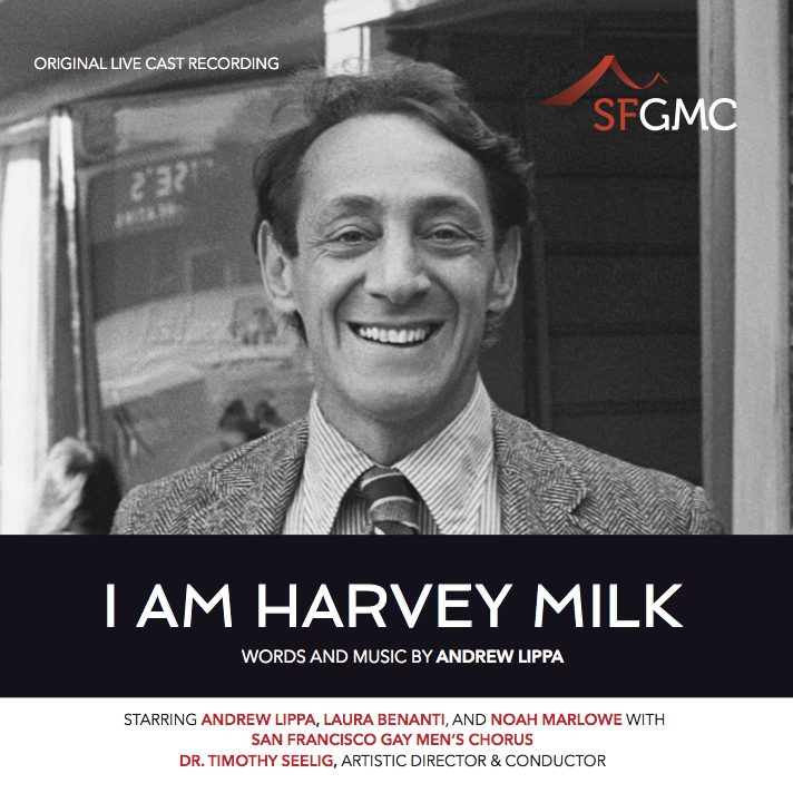 i-am-harvey-milk-1382639316.jpg