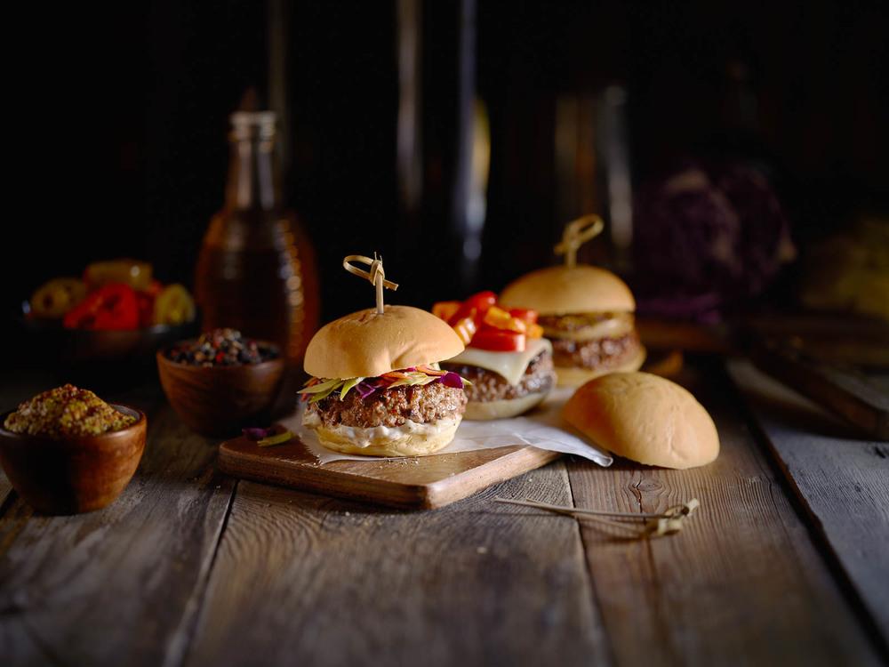 Blog_Cargill-Burger_0002.jpg