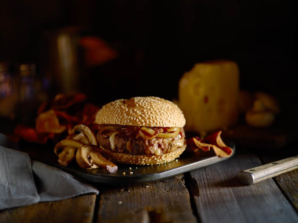 Blog_Cargill-Burger_0003.jpg