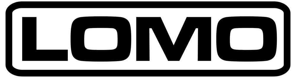 Lomo-Logo.jpg