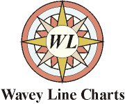 WaveyLine_sm.png