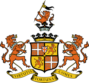 Wellington_College_crest.png