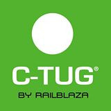C-Tug_Logo_medium.png