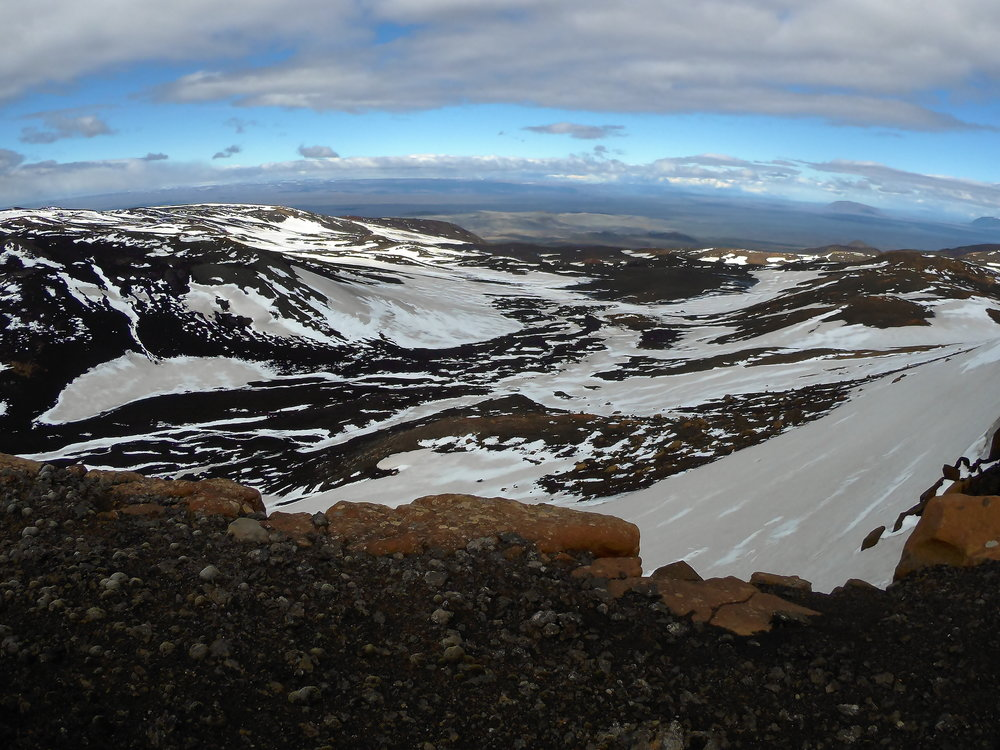 Askja Crater (1).JPG