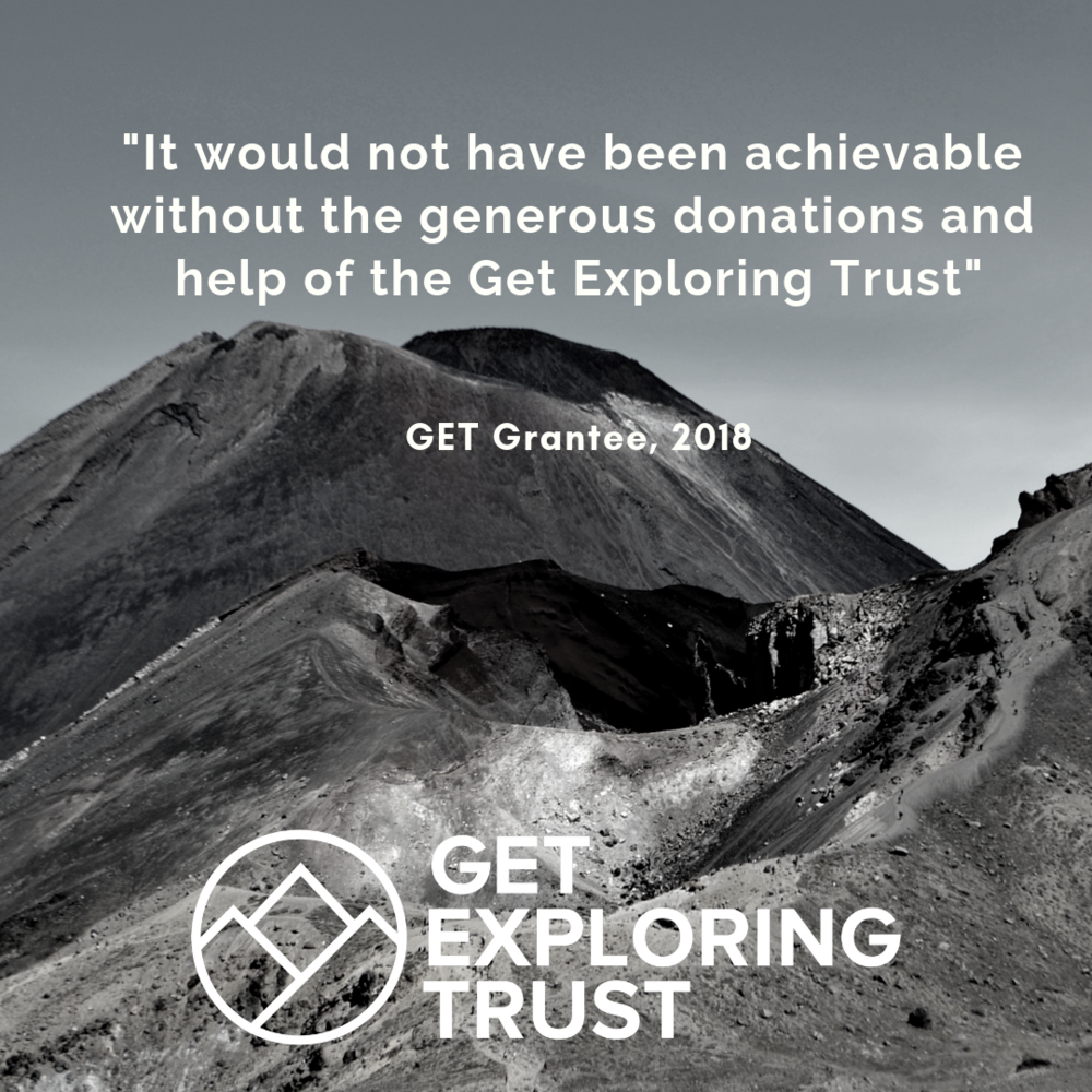 _it would not have been achievable without the generous donations and help of the Get Exploring Trust_.png