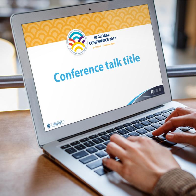 conference_0000_presentation-1.jpg