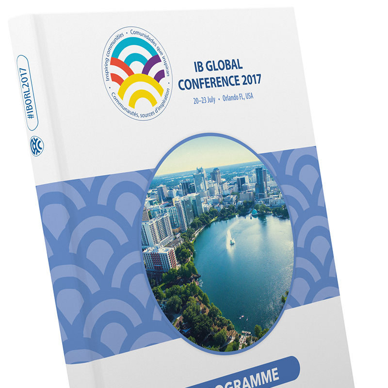 conference_0005_book-0.jpg