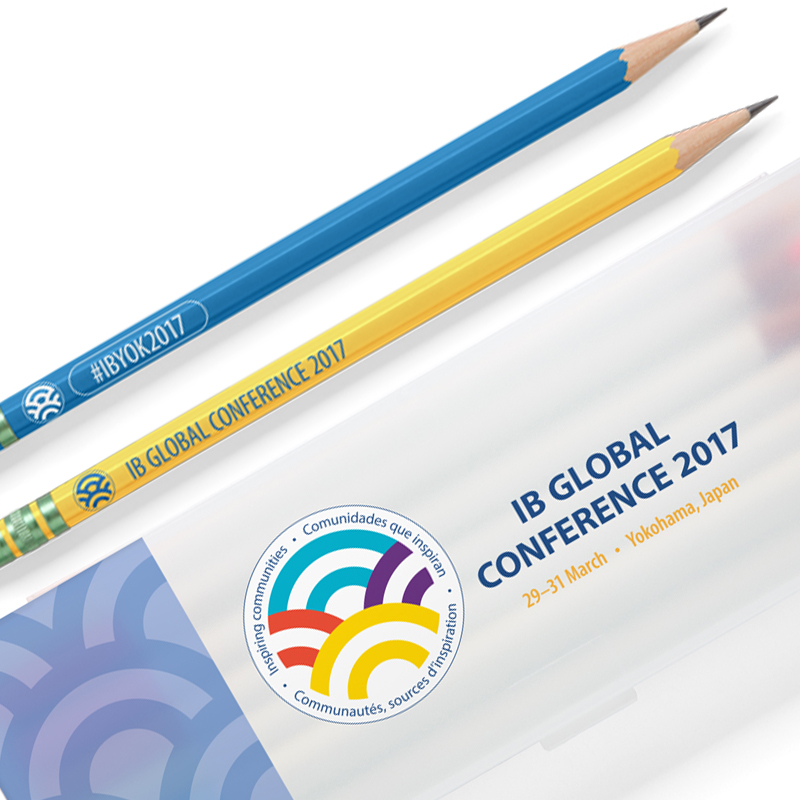 conference_0001_pencil-1.jpg