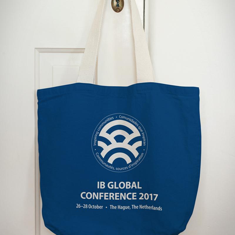 conference_0007_bag-1.jpg