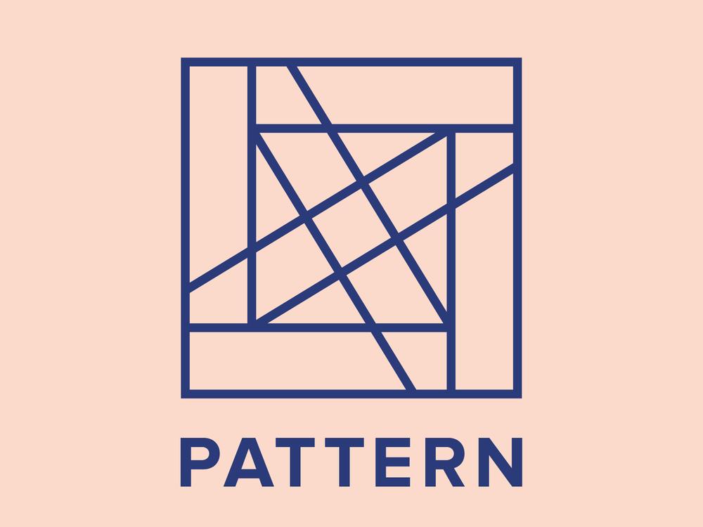 pattern-web.png