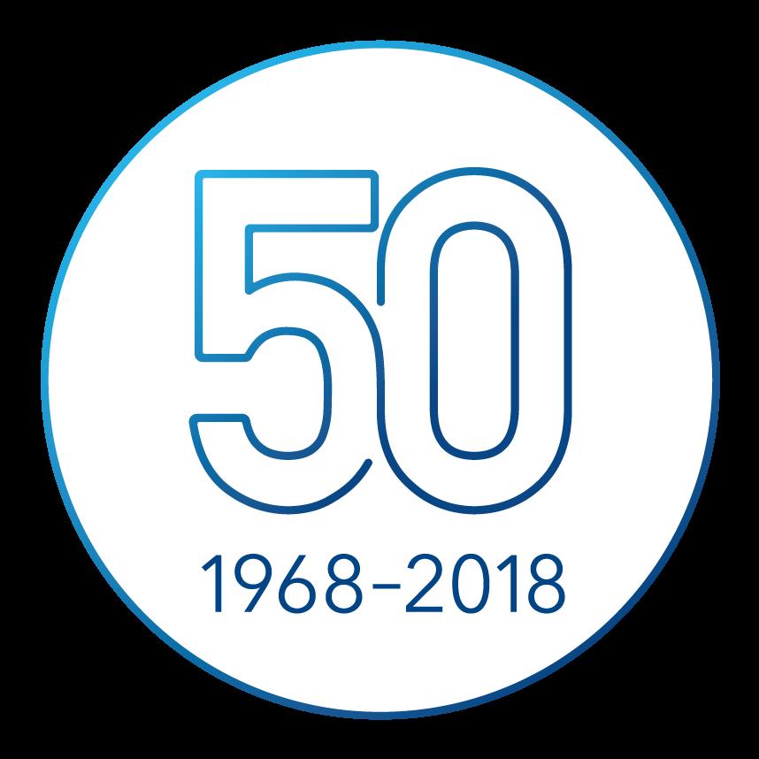 IB-50-Logo-Rev.png