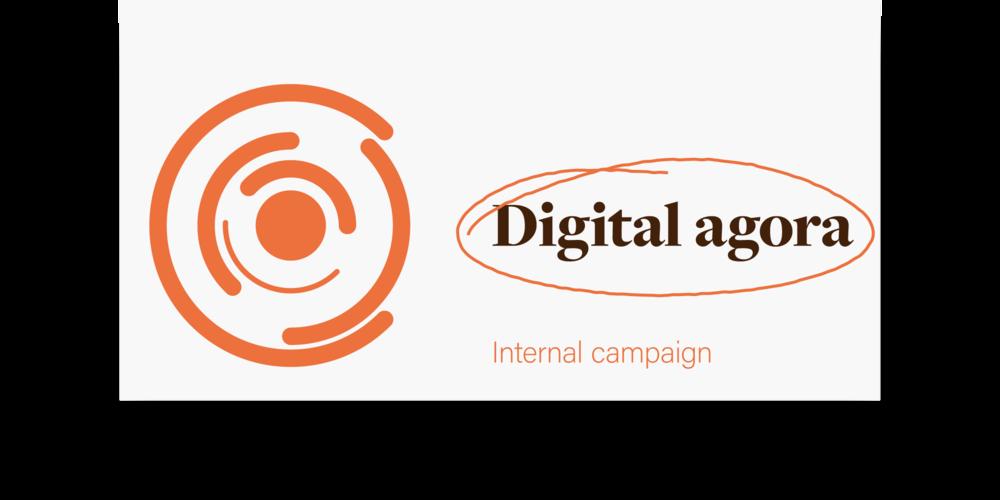 digital-agora-campaign