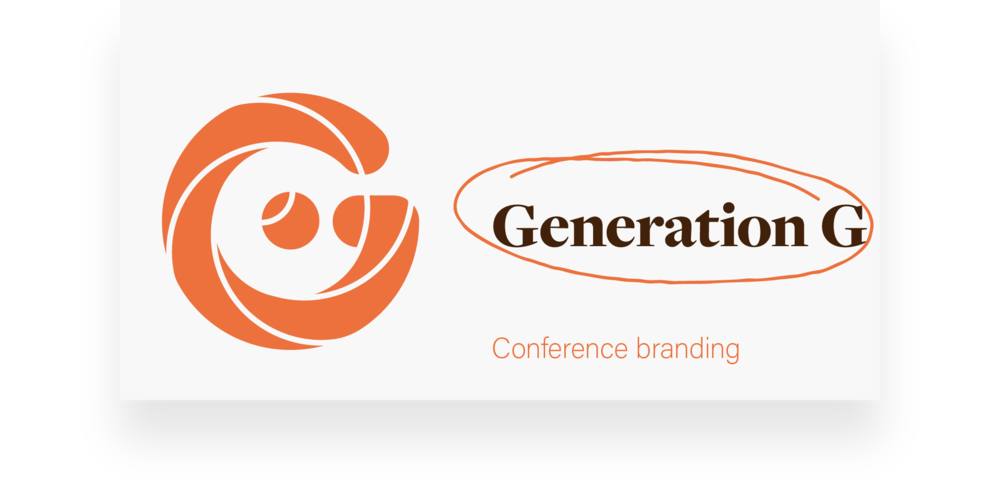 generation-g
