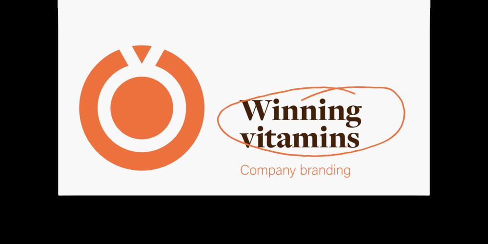 Orise-Vitamins