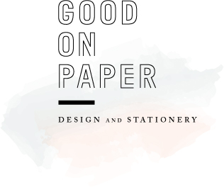 GoodOnPaper.jpeg
