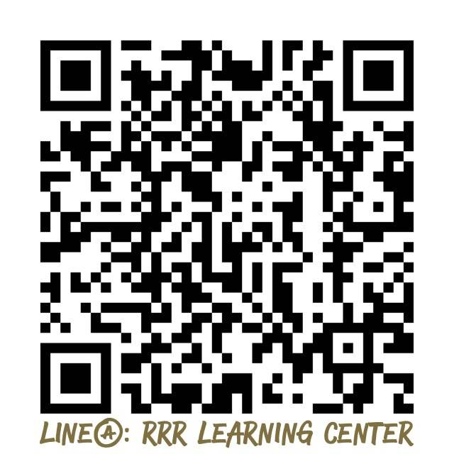 @ Learning.jpg