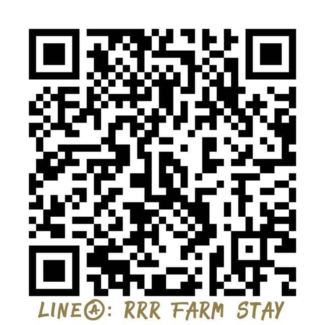 @ Farm stay.jpg
