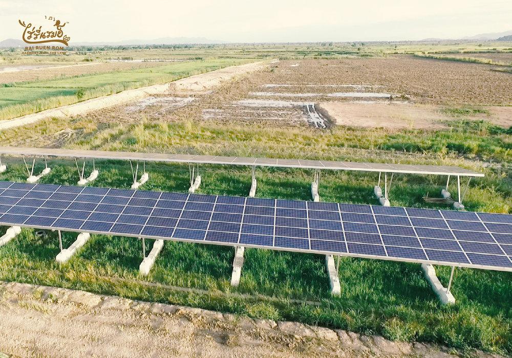 Solar Cell-01.jpg