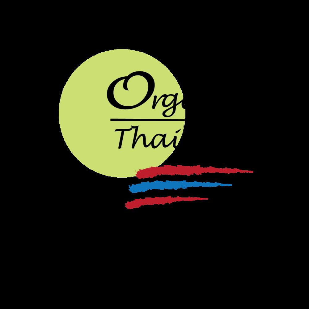 Logo-Organic Thailand-01.png