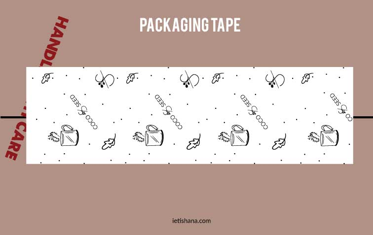 packaging-tape-design-1.jpg