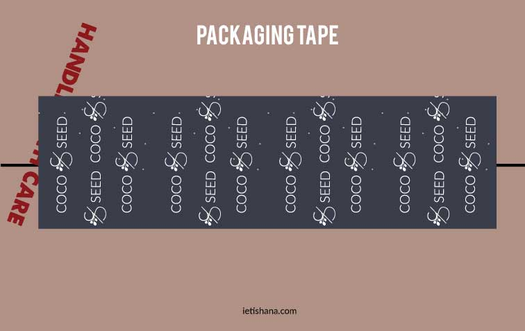 packaging-tape-design-3.jpg