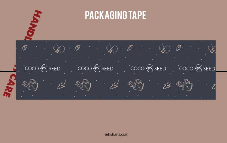 packaging-tape-design-5.jpg