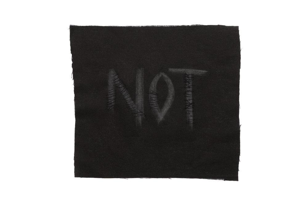 black_not.jpg