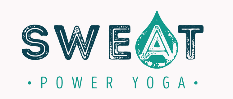 SWEAT Power Yoga
